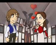 Romeo Wherefore Art Thou szerelmes játékok ingyen