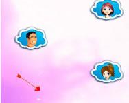 Ingyenes online anime randi szimulációs játékok